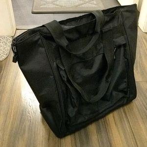 Derek Alexander Tote Bag
